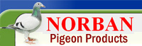 Norban Pigeon Products