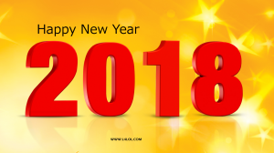 Happy_New_Year_2018_Wallpapers