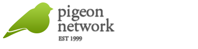 Pigeon Network